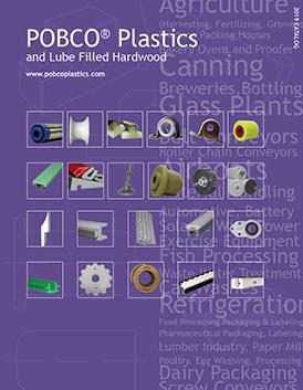 POBCO PLASTICS | Catalog